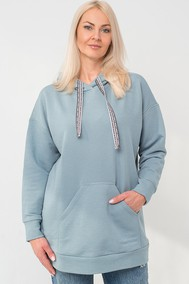 Модель 0799 голубой AVILIA