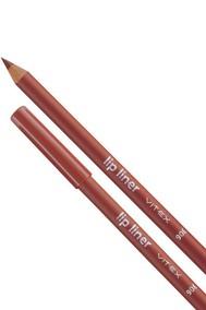 VITEX Контурный карандаш для губ