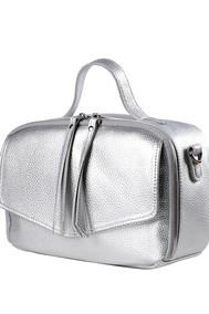 Модель ик 52018 9с1006к45 серебро Galanteya