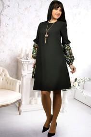 Модель 895 черный МиА Мода