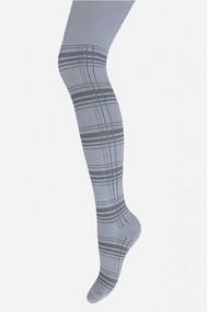 Модель 3280 светло-серый 066 Брестский чулочный комбинат