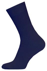 Модель 2142 синий 000 Брестский чулочный комбинат