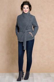 Модель 4491 серый Mira Fashion