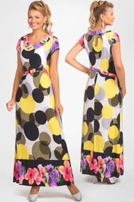 Модель 943 разноцветный Danaida