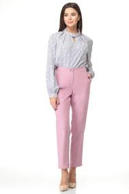 Модель 478 розовый Angelina & Company