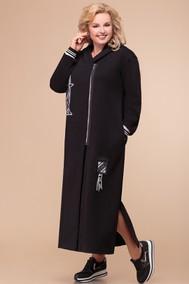 Модель 1310 черный Svetlana Style