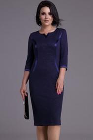 Модель 1896 тёмно-синий  JeRusi