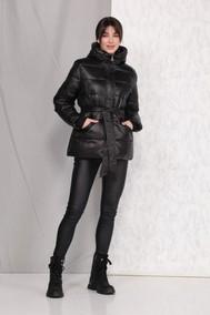 Модель 4028 чёрный Beautiful & Free