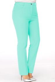 Модель 11459-1 мята LeNata pants
