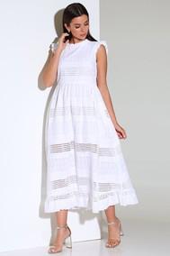 Модель Af-164 Белый Andrea Fashion