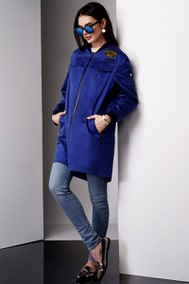 Модель 3200 синий Lissana