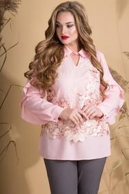 Модель 792 розовый Лилиана