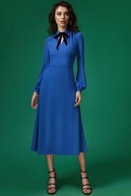 Модель 2139 голубой LIBERTY