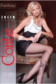 Модель Jalin Conte Elegant