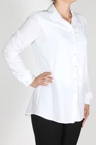 Модель 319-5 белый Mirolia