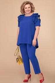 Модель 1395 синий Svetlana Style