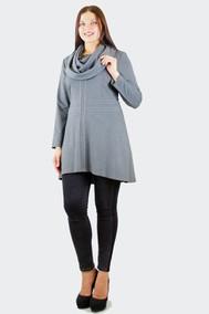 Модель 922 серый Aldani
