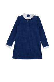 Платье для девочки Дпш-205