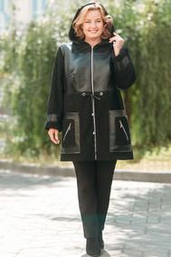 491 черный Aira Style