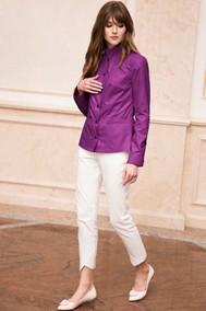 Модель 5140 фиолетовый Juanta