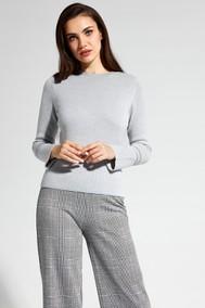 Модель Lds 059 светло-серый Conte Elegant