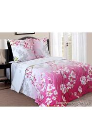 Модель 4126.478101 Ветка сакуры розовый Блакiт