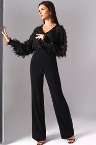 Модель 1099 черный МиА Мода