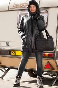 Модель 7273 черный Lady Secret