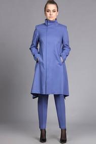 Модель 2623 синий  Fantazia Mod