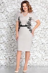 Модель 4572-2 пудра Mira Fashion