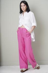 Модель 2043 розовый JRSy