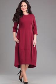 Модель 1217 красный Lady Style Classic