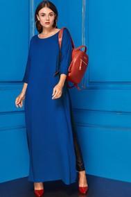 Модель 230 синий Anastasia