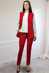 Модель Жк-70 красный Talia fashion