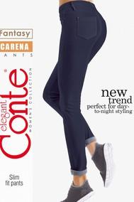 Модель Carena 170 темно-синий Conte Elegant