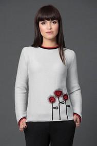 Модель 0883 серый My Fashion House by Elma