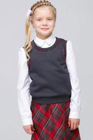 108 серый Nova Line School