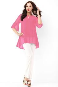 2514 розовый Lady Secret
