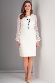 Модель 333 белый Angelina & Company
