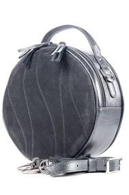 Модель нк 50618 9с2686к45 платина+серый Galanteya