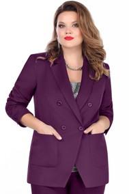 Модель 292 фиолетовый Teza