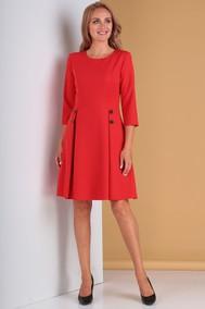 Модель 2220 красный Moda-Versal