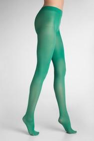 Модель Tonic 40 verde Marilyn
