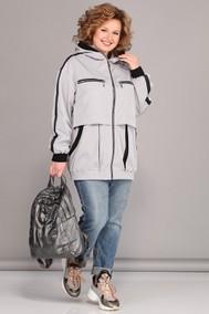 Модель 6266 серый Lady Secret
