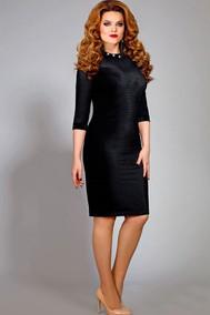 Модель 4291 черный Mira Fashion