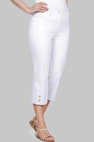 Модель 083 белый Mirolia