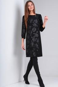 Модель 0948 черный Viola Style