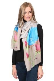 Модель 8332 серо-голубой ( цветок) Vilado