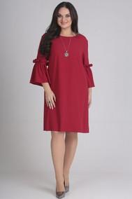 Модель 490 красные тона SVT-fashion