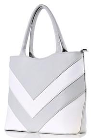 Модель ик 50617 8с1538к45 серый св./белый Galanteya